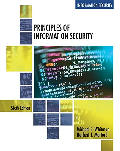"""history of information security For a fee, the fbi can provide individuals with an identity history summary—often referred to as a criminal history record or a """"rap sheet""""—listing certain information taken from fingerprint submissions kept by the fbi and related to arrests and, in some instances, federal employment, naturalization, or military service."""