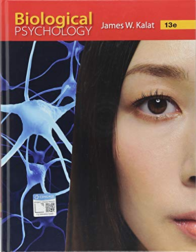 discovering biological psychology james kalat pdf