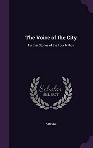 an analysis of poetry representing the voice of the civilized cultured society