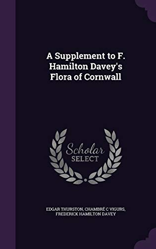 Frederick J. 1 A Comprehensive Method Frank Alan // Thurston The Clarinet Vol