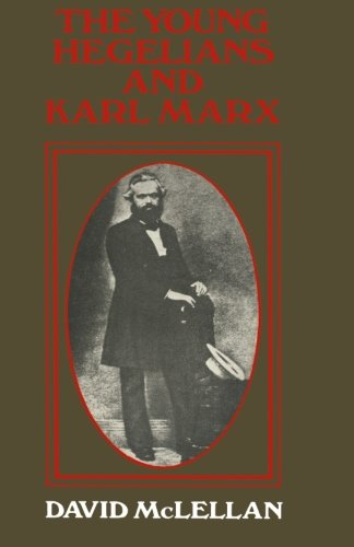 karl marxs modification on the philosophies and principles of hegel What is the relation between hegel and marx marx used some concepts of hegel, like some parts of hegel's work in his works one can find echoes of hegel's logic, hegel's philosophy of history and hegel's analysis of the modern society (like alienation, abstract work).