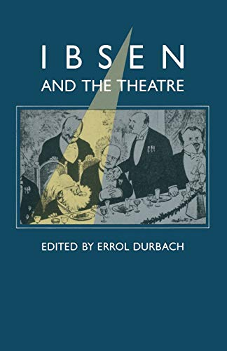 Health Promotion Essays  Ibsen And The Theatre Essays In Celebration Of The Th  Anniversary Of Henrik English Composition Essay Examples also The Yellow Wallpaper Essay Topics  Ibsen And The Theatre Essays In Celebration Of The  Essays With Thesis Statements