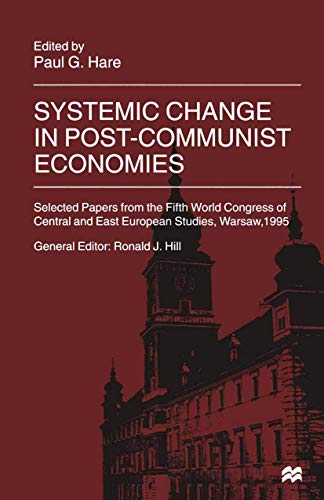 a study of the market reforms in post communist eastern europe A study of the market reforms in post-communist eastern europe eith a specific case study of poland essay by alexh , university, master's , a- , february 1997 download word file , 14 pages download word file , 14 pages 46 14 votes.