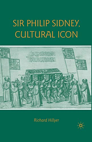 9781349286706: Sir Philip Sidney, Cultural Icon