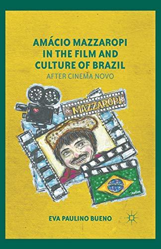 Amacio Mazzaropi in the Film and Culture: E. Bueno