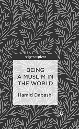 9781349453474: Being a Muslim in the World