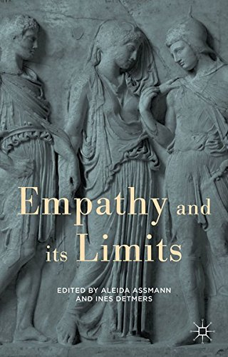 9781349559558: Empathy and its Limits