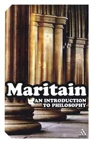 9781350014305: An Introduction to Philosophy