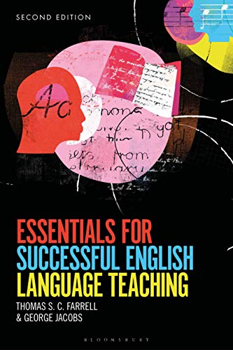 9781350093393: Essentials for Successful English Language Teaching
