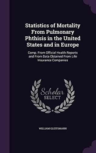 Health Insurance Statistics - AbeBooks