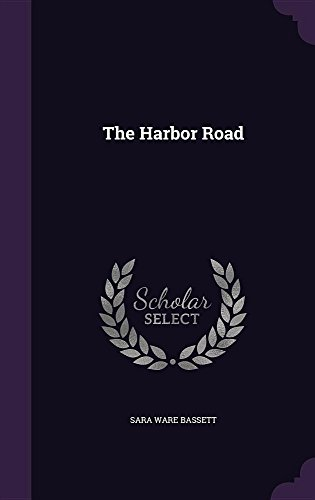 9781357103156: The Harbor Road