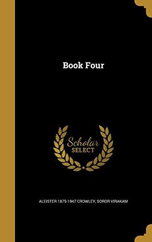 9781360656144: Book Four