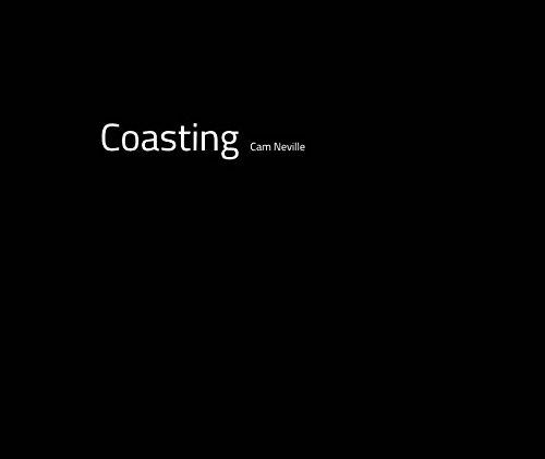 9781364305574: Coasting