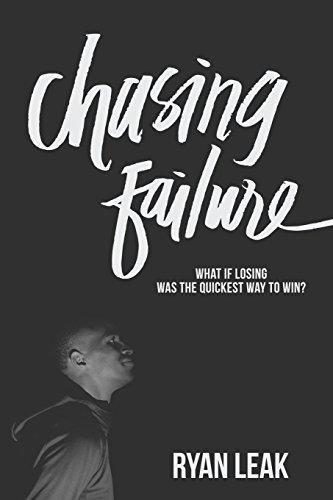 9781364367558: Chasing Failure