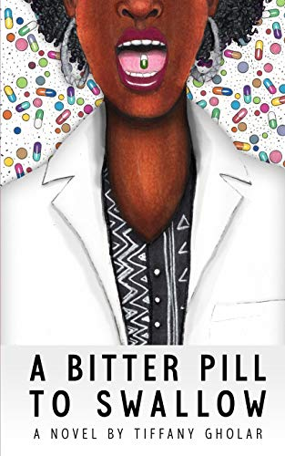 9781364461829: A Bitter Pill to Swallow (Gail Edition - Paperback)