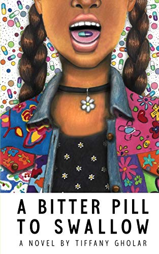 9781364461881: A Bitter Pill to Swallow (Janina Edition - Paperback)