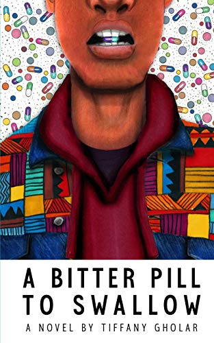 9781364467050: A Bitter Pill to Swallow (Devante Edition - Paperback)