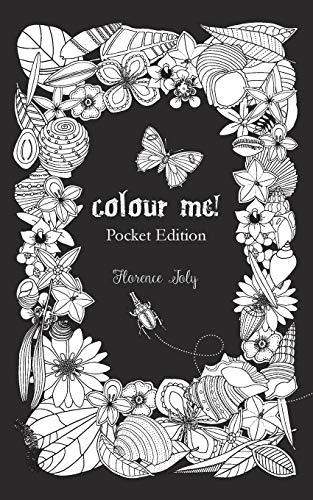 9781364666804: Colour Me! Pocket Edition