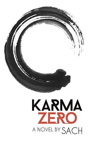 9781364685058: Karma Zero