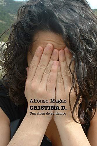 9781364717520: CRISTINA D. (Spanish Edition)