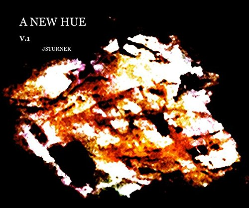 9781364730406: A NEW HUE