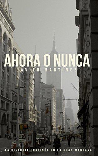 9781364734879: Ahora o nunca (Spanish Edition)