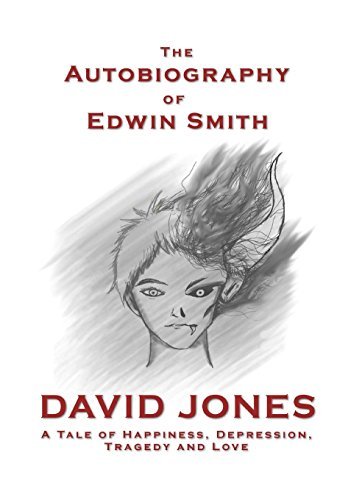9781364828073: The Autobiography of Edwin Smith