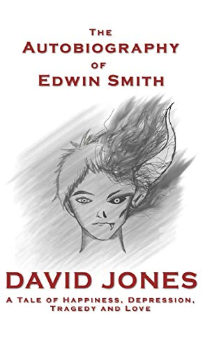 9781364828080: The Autobiography of Edwin Smith