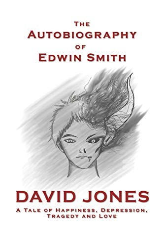 9781364828097: The Autobiography of Edwin Smith