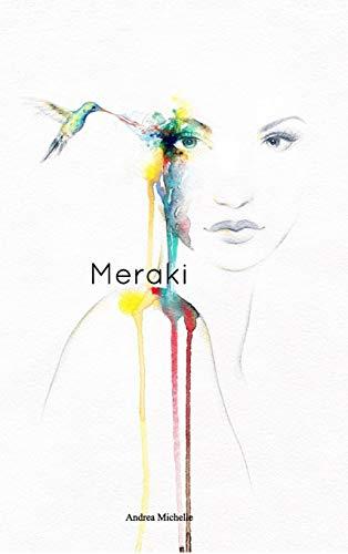 9781364882464: Meraki