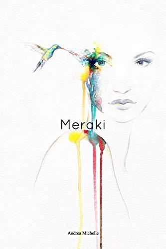 9781364882471: Meraki