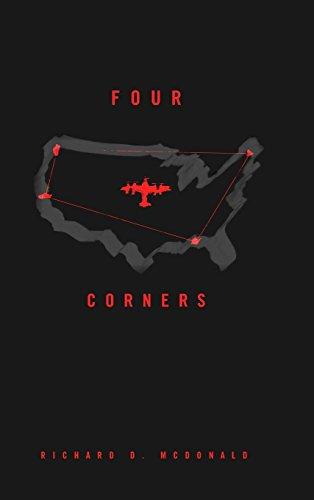 9781364888541: Four Corners