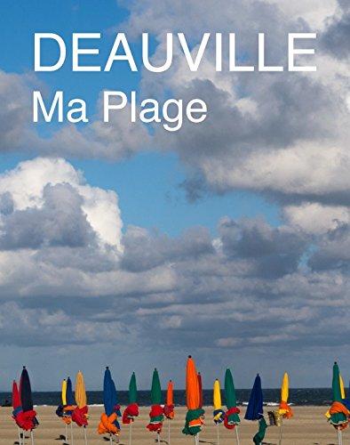 9781364931667: Deauville Plage