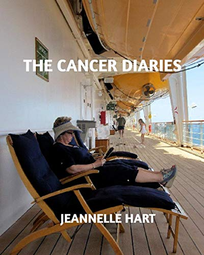 9781364961657: The Cancer Diaries