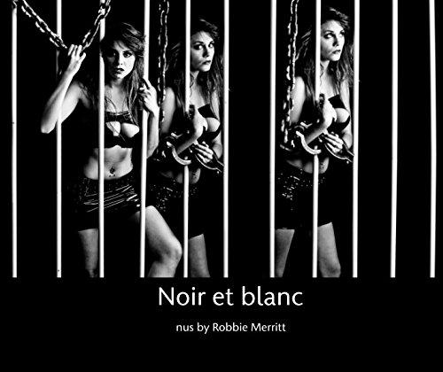 9781364964887: Noir et blanc