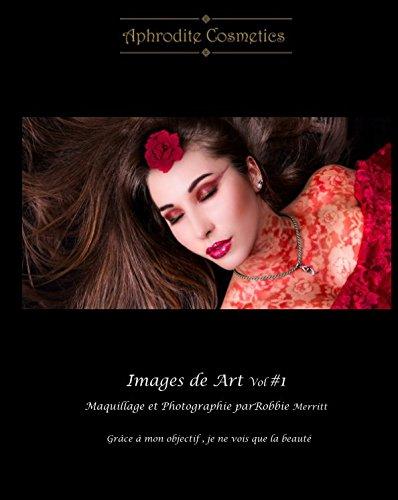 9781364972059: Images de Art Vol #1