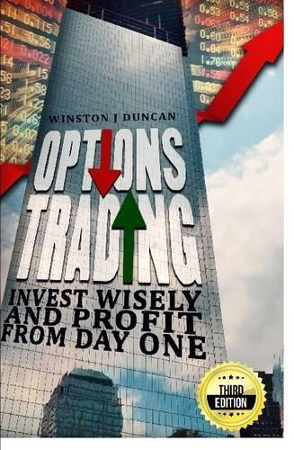 9781365067969: Options Trading