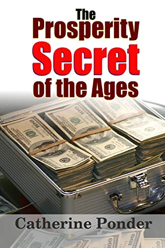 9781365200335: The Prosperity Secret of the Ages