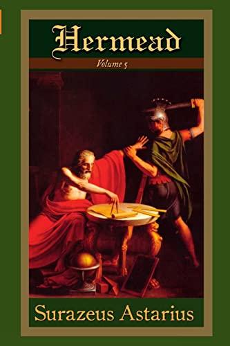 9781365261312: Hermead Volume 5
