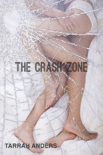 9781365309670: The Crash Zone