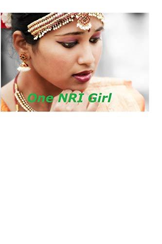 1 NRI GIRL