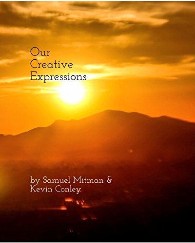9781367202139: Our Creative Expressions