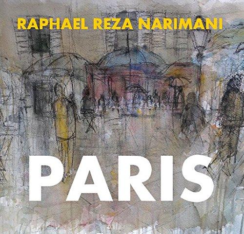 9781367270121: paris