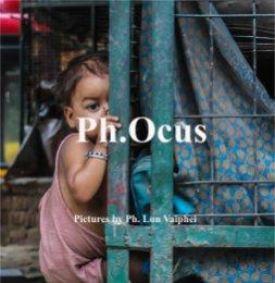 9781367356184: Ph.Ocus