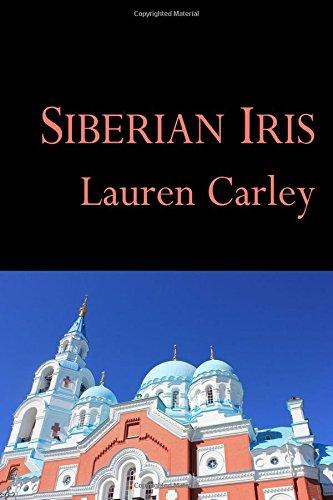9781367371262: Siberian Iris