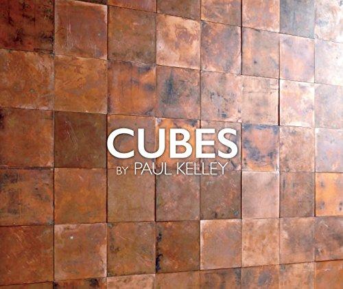 9781367373594: Cubes by Paul Kelley
