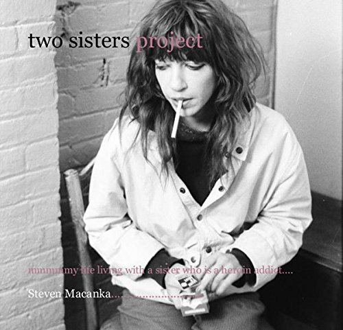 9781367460690: two sisters project