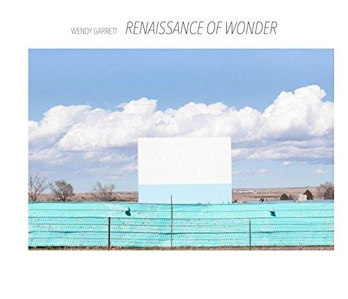 9781367721265: Renaissance Of Wonder
