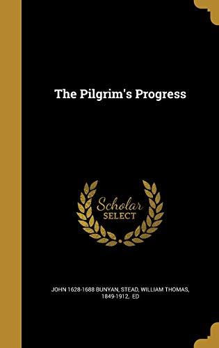 9781374306721: The Pilgrim's Progress