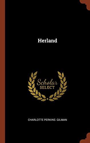 9781374895485: Herland